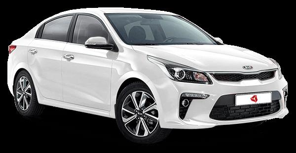 автомобиль в кредит без первоначального взноса тула купить авто в кредит без первоначального взноса в казахстане