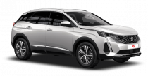 HyundaiSanta Fe